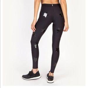 Ultracor knockout star leggings